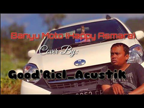 cover-lagu-banyu-moto-(happy-asmara)