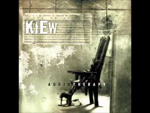 KiEw   Anstalt cold slomo remix by tweakerray