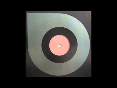 Inland Knights - Kept Secret