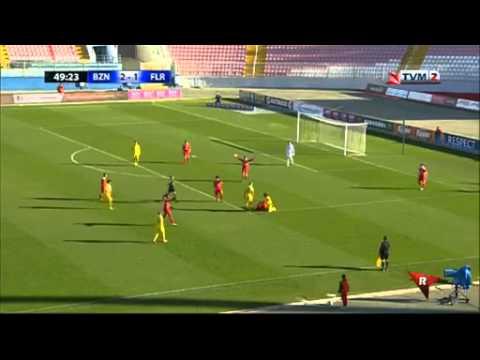 malta premier league - balzan vs floriana - 11 january 2015 full match.mp4