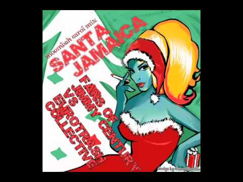 Free Christmas Music Downloads Legally remixes to dance to! - YouTube
