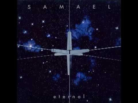 SAMAEL | Supra Karma