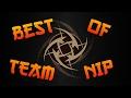 CS:GO   Best of Team NIP    (John De Sohn Roshi - Standing When It All Falls Down)