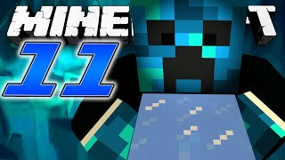 #LAZYDIAMONDS! - Epic Ice Factions Challenge Series - #11 (Minecraft Factions)