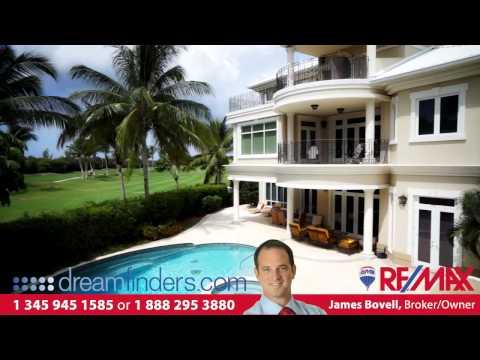 RE/MAX Cayman Islands, Dreamfinders - Sunset Point, Britannia Estates, Grand Cayman