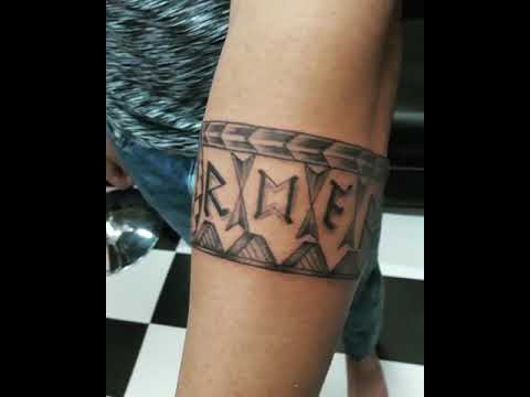 Maddy tattoo studio Pune bast tattoo artists in Pune MG road camp