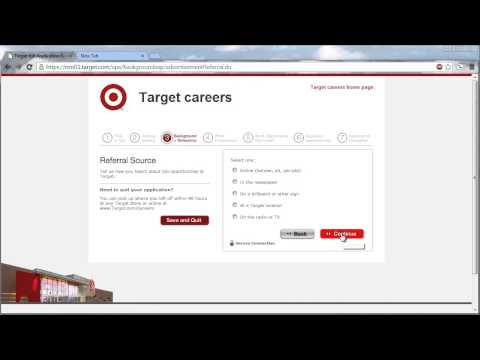 Does Target Hire Felons? | How To Get A Job With Target