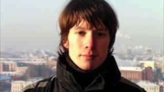 Код Жизни 147. Личная история Антона Мироненко