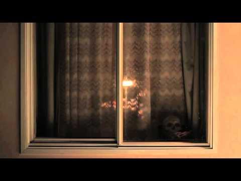Shut Up Little Man! An Audio Misadventure - Interview with filmmakers