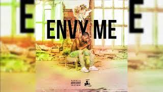 147 Calboy - Envy Me (Official Clean)