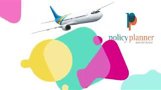 What Is International Travel Insurance What It Includes Health +Travel insurance|Vivek Pawar|