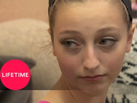 Dance Moms: Abby's Studio Rescue: Kennedy Needs to Leave the Nest (S1, E5)   Lifetime