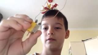 Как сделать точечную сварку(, 2015-11-01T05:47:37.000Z)