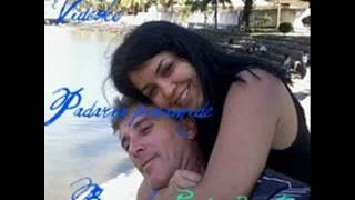 Strani Amore Videoke PAULO ( PIRAMIDE )