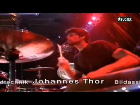 Screaming Trees - Nearly Lost You (Live in Germany 1996 w/ Josh Homme) [Subs. Español]