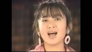 1985/02/21 リリース 1stシングル 作詞:松本隆 作曲:筒美京平 編曲:...