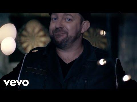 Kristian Bush   Hitch  Video