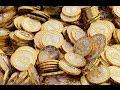 Le Bitcoin, c'est quoi exactement ?