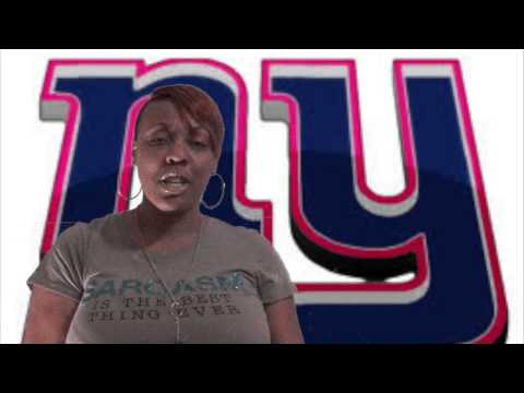 She Knows Sports Web on Eli Manning's Contract