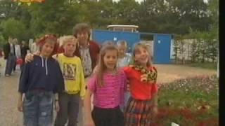 Rolf Zuckowski und seine Freunde - Starke Kinder (1989)