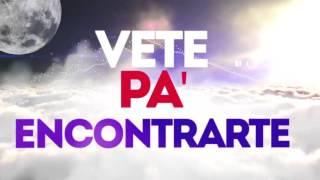 Oscarcito - Tumbayé (Video Lyrics)
