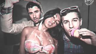 Скачать The Cataracs Ft Waka Flocka Kaskade All You Clinton Sparks Remix NEW MUSIC JULY 2012