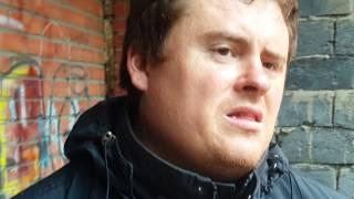 Прогулка с Володей 1 сезон 9 серия