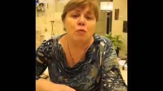 +Любовь Садовникова квартира в Москве