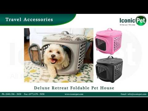 ICONIC PET : The Home Of Wholesale Pet  Supplies