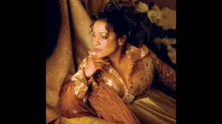 Kathleen Battle - Mozart Opera Arias