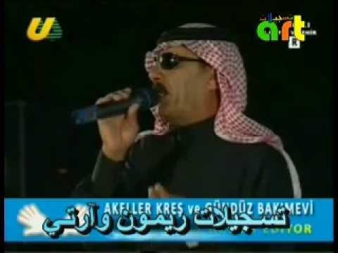 عمر سليمان موال على سوريا ودبكة خاصة