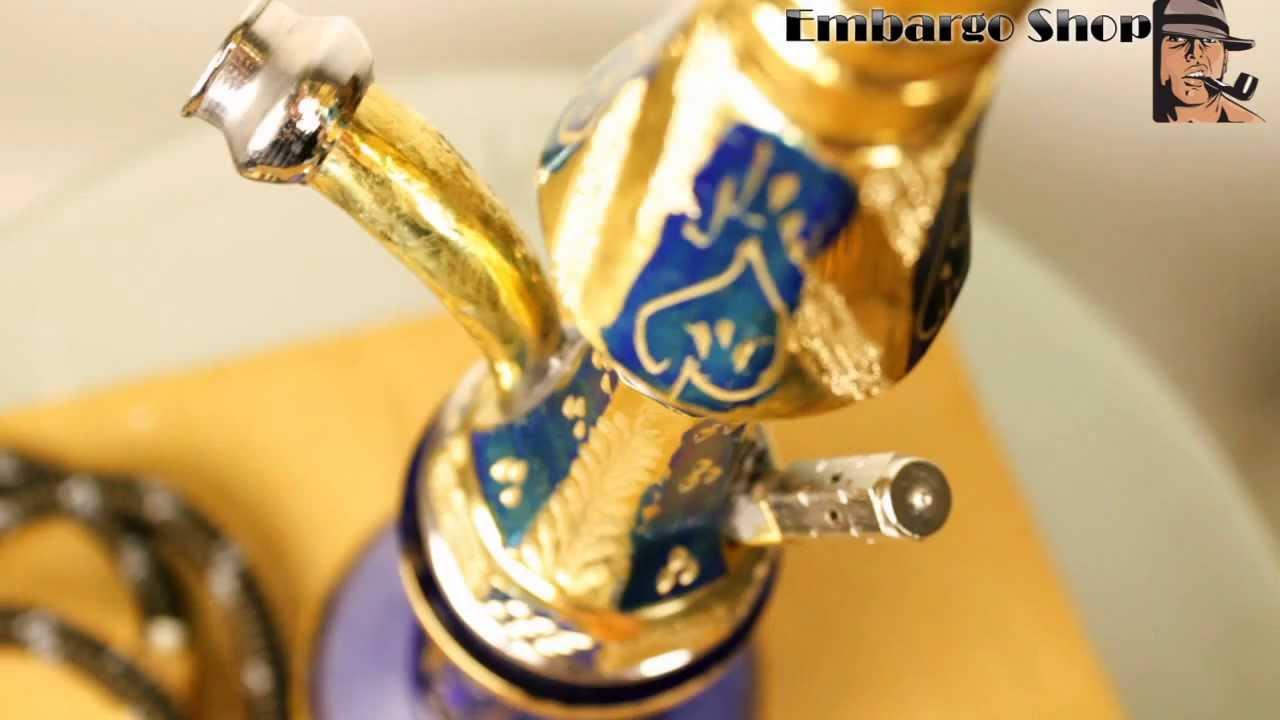 Купите кальян khalil mamoon в санкт-петербурге по дешевой цене в магазине кальянов hookah magic!. Доставка по спб и рф!. Акции!