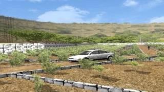 PRITHVI MULTICON PVT.LTD. C K Farms
