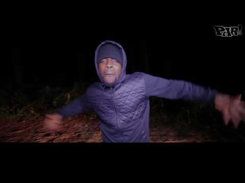 Tempa T  - Dun Know Naaoowwww [Music Video] Par Tv