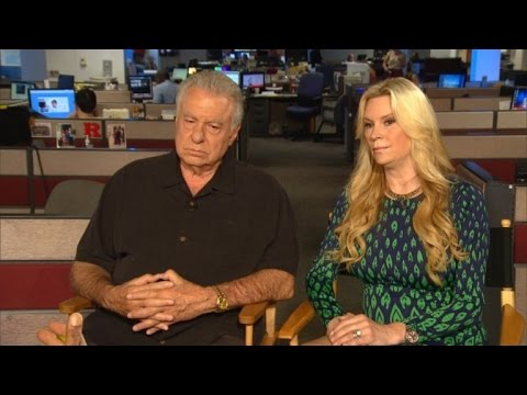 'Queen of Versailles' Stars Say Daughter 'Camouflaged' Drug Addiction
