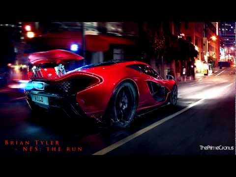 1-Hour Epic Music Mix | Epic Driving Music Vol. 1