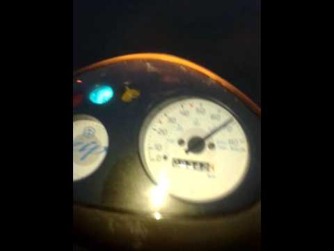 zip 4 takt top speed 50cc - youtube