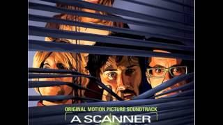 Graham Reynolds (A Scanner Darkly OST) - The Dark World Where I Dwell