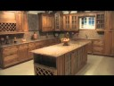 panda-kitchen-&-bath---alan-mendelson's-best-buys