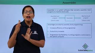 List Www Tutorialspoint Com C Compiler | Video Tutorial Learning