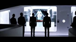 Хитмэн: Агент 47\1080p | Трейлер