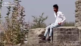 Tujhe Chand Ke Bahane Dekhu Tu chhat par Aaja goriye ringtone
