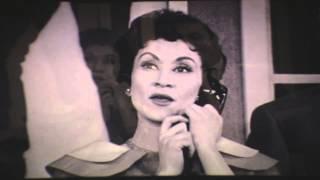 1996 Helen Hayes Tribute to Chita Rivera