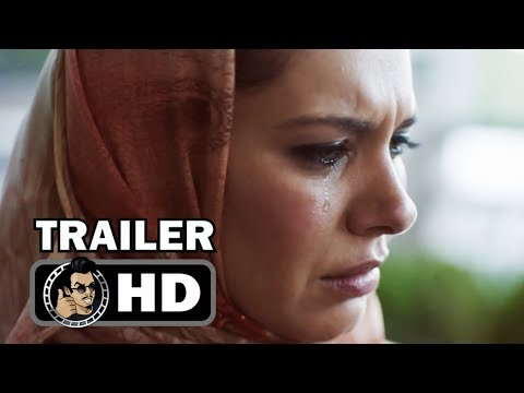 Download SAFE HARBOUR Official Trailer (HD) Hulu Drama Series