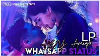 hey-amigo-full-song-tamil---kaapaan-surya-harris-jeyaraj