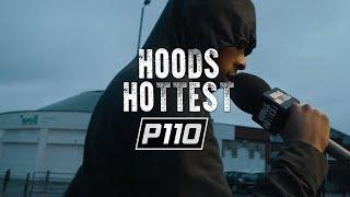 Demzi - Hoods Hottest (Season 2) | P110