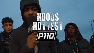 Demzi - Hoods Hottest (Season 2)