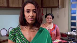 Zee World: King of Hearts - Krishi W1 Nov 16