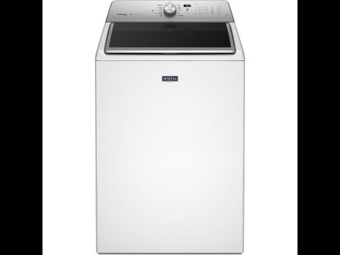 Maytag Dryer How To Take Apart A Dependable Care Dryer