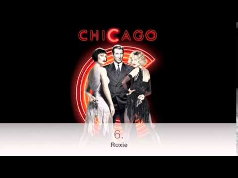 Top 10 Chicago (Musical) Songs